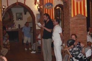 AlmuerzoHermandad2009