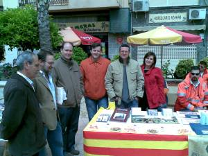 ferialibro2008-2