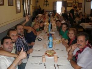 fiestasalagon2008