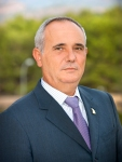 Rafael Ortega Pérez