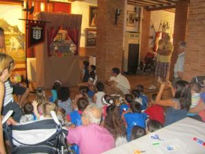 Actividades-Infantiles-Alagoneses_20120624