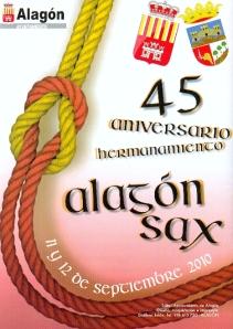 Cartel_45aniversario_Hermanamiento-ALAGON