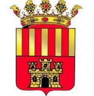 Escudo Alagoneses