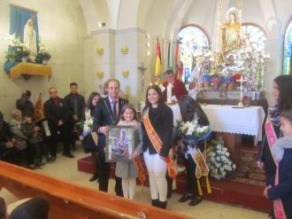 Cabildo2015 (104)
