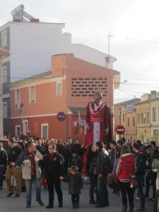 Cabildo2015 (134)