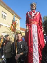 Cabildo2015 (151)