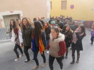 Cabildo2015 (16)