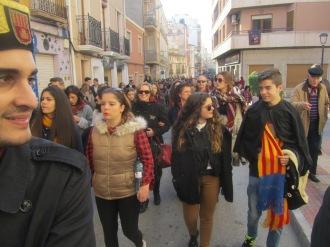 Cabildo2015 (163)