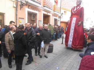 Cabildo2015 (2)