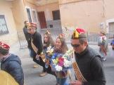 Cabildo2015 (25)