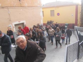 Cabildo2015 (28)