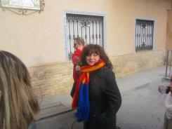 Cabildo2015 (29)