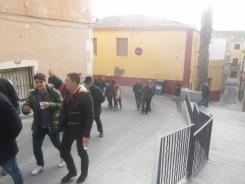 Cabildo2015 (30)