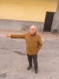 Cabildo2015 (33)