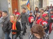 Cabildo2015 (51)