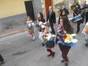 Cabildo2015 (53)