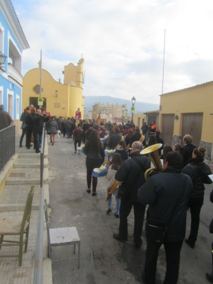 Cabildo2015 (55)