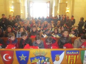 Cabildo2015 (58)