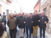 Cabildo2015 (9)