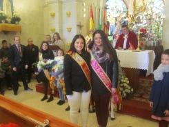 Cabildo2015 (97)
