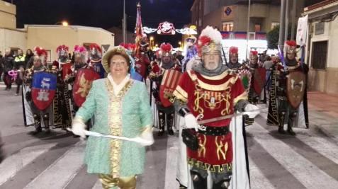 20160204_Desfile-Capitanes