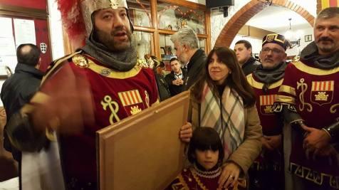 20160204_Homenaje-InocenteGonzalez_Foto-CelesGil