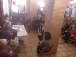 Asamblea General Alagoneses · 6 de marzo de 2016