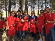 XL Concurso de Gachamiga Pepe Mataix - Comparsa de Alagoneses (11)