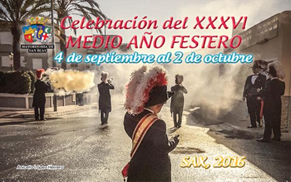 37-MedioAñoFestero-Sax