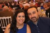 cenahermandad2016_fotosde_eduardogomez-44