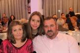 cenahermandad2016_fotosde_eduardogomez-80