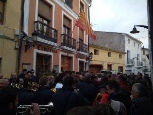 Cabildo 2017 (1)