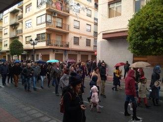 Cabildo 2017 (109)