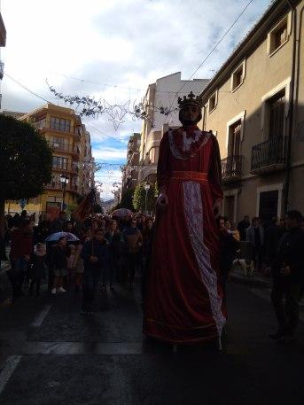 Cabildo 2017 (124)