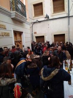 Cabildo 2017 (137)