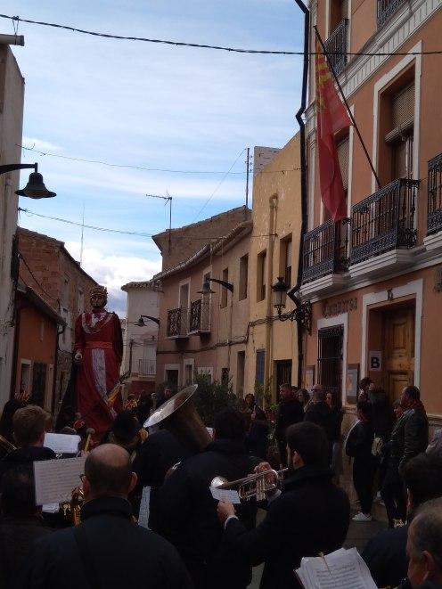 Cabildo 2017 (144)