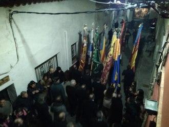 Cabildo 2017 (159)