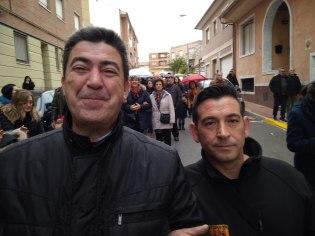 Cabildo 2017 (95)
