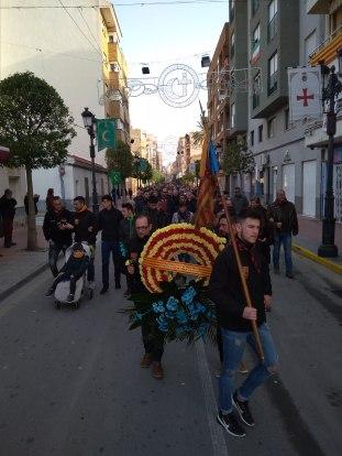 Fiestas 2018 - Día 1 (13)