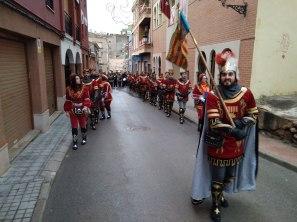Fiestas 2018 - Día 2 (1)