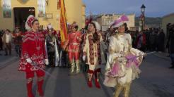 Fiestas 2018 - Dia 2 - Tele Sax (10)