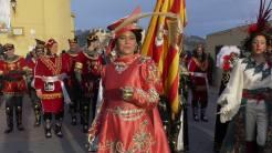Fiestas 2018 - Dia 2 - Tele Sax (11)