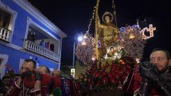 Fiestas 2018 - Dia 2 - Tele Sax (14)