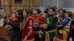 Fiestas 2018 - Dia 2 - Tele Sax (3)