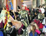 Fiestas 2018 - Dia 3 - Diario Informacion