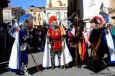 Fiestas 2018 - Dia 3 - La Traca (10)