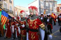 Fiestas 2018 - Dia 3 - La Traca (13)