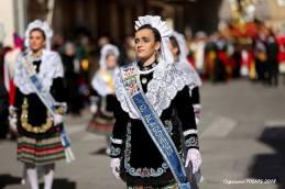 Fiestas 2018 - Dia 3 - La Traca (16)