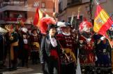 Fiestas 2018 - Dia 3 - La Traca (3)