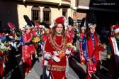 Fiestas 2018 - Dia 3 - La Traca (6)